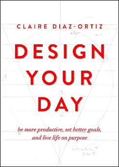 image relating to Design Your Day titled Design and style Your Working day Critique MP Newsroom
