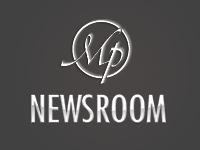 I review for MPNewsroom